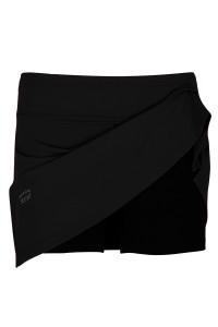 sport-broek-rokje-12751-zwart