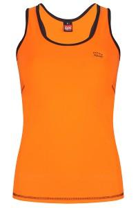1271-oranje