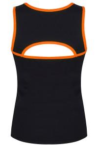1303-back-oranje
