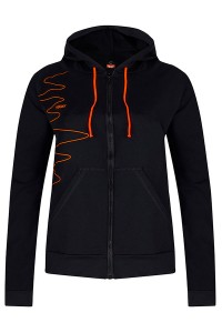 1310-sport-jack-oranje