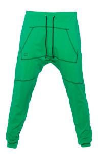 Dansbroek-Groen-Katoen