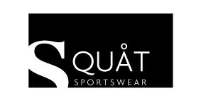 Squat Sportswear
